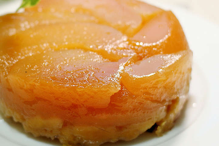 りんごプレザーブ 森食品工業